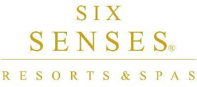 Team building with Six Senses and Soneva Resorts